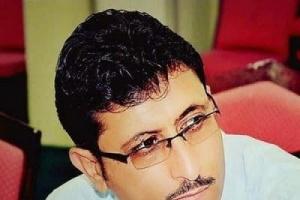 زيد الجمل يشن هجوما لاذعا على أحزاب سياسية وقيادات عسكرية باليمن