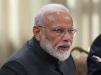 الدفاع الهندية ترسل سفينتين إلى خليج عمان بعد الهجمات الأخيرة