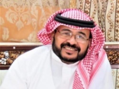 الخليفي يكشف عن أسباب التطورات في محافظة شبوة