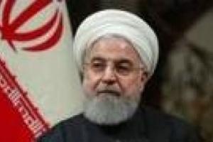 إيران تستهتر بتصريحات ترامب: لا نأخذها على محمل الجد