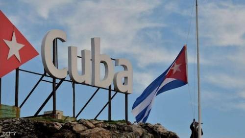 بعد 43 عاما.. كوبا تنتظر رئيسا ورئيس وزراء بأكتوبر المقبل