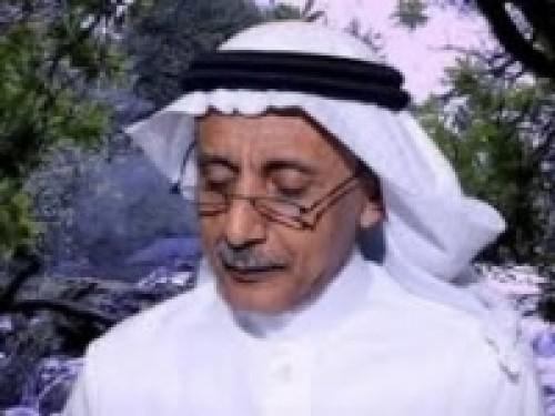 الجعيدي: الإمارات لا تبحث سوى عن الرجال لا عن عشاق الريال