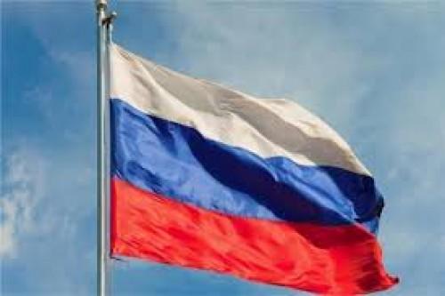 روسيا: مستعدون لضمان مصالح إيران في قطاع تصدير النفط