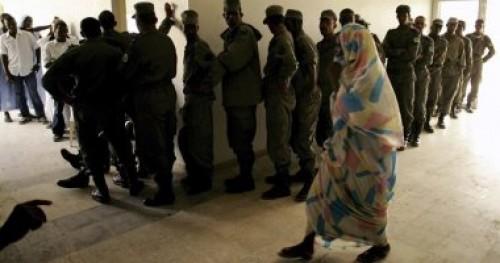 """"""" خيارنا """".. حزب سياسي جديد لمرشح رئاسي بموريتانيا"""