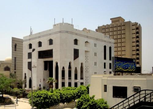 الإفتاء المصرية تصدر فتوى بشأن مشاهدة البطولة الأفريقية