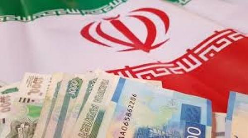 سياسي: الحرب الحقيقية على إيران هي العقوبات الاقتصادية