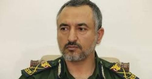 وزير داخلية الحوثي يعتقل نائبه ويغلق مكتبه