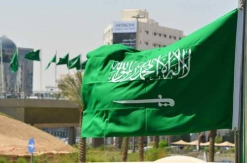 الأولى عربيًا.. السعودية تنضم لمجموعة العمل المالي (فاتف)