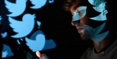 """ثغرة أمنية تضع مستخدمي """"تويتر"""" في مأزق"""