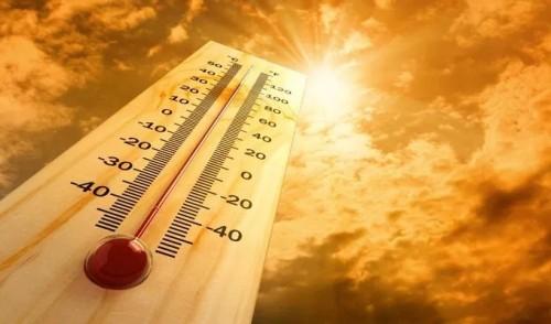 تعرف على حالة الطقس اليوم السبت في بلدان الخليج