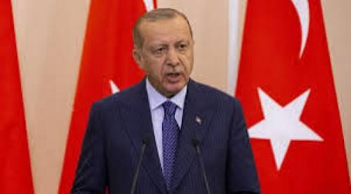 سياسي: السعودية أفشلت مشروع أردوغان بالمنطقة