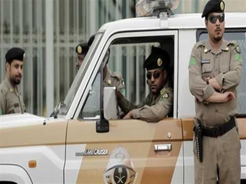 السعودية تكشف تفاصيل تفجير سيارتين بجدة مطلع الشهر الجاري