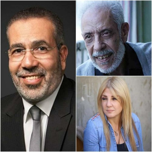أبرز تعليقات النجوم بعد أول فوز للمنتخب المصري في أمم أفريقيا