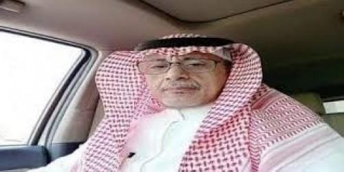 الجعيدي لـ نشطاء الخليج: نحن جنوبيين لا يمنيين
