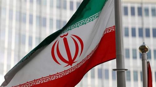 سياسي: ماذا تريد إيران من المنطقة العربية؟