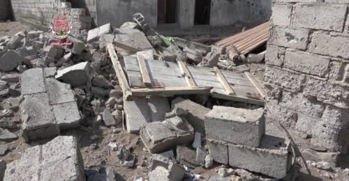 صحيفة سعودية: التصعيد الحوثي بالحديدة تجاوز فكرة خرق وقف النار