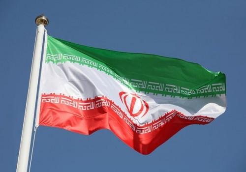 بعد تخوفات من قبل الدول.. إيران تدعي سلامة مجالها الجوي
