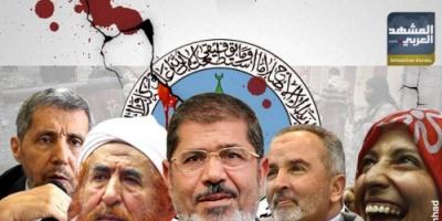 المؤامرة على التحالف وتجربة مرسي التي تنتظر إخوان اليمن