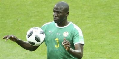 كوليبالي يتحدث عن مباراة السنغال ضد تنزانيا