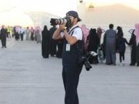 السعودية تصدر قرارات بالحبس والغرامة في جرائم التصوير والتشهير