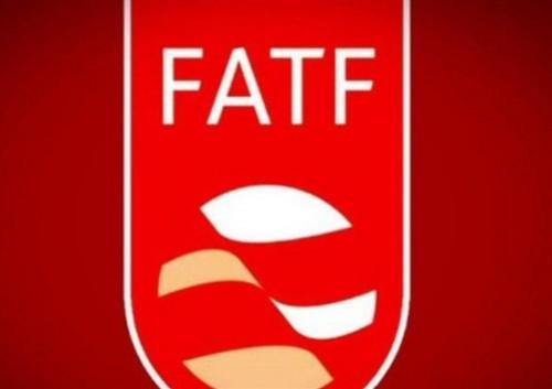 """تعرف على أول دولة عربية تنضم لمجموعة العمل المالي """"فاتف"""""""