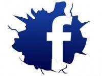 """التفاصيل الكاملة لخطة """"فيسبوك"""" لاقتحام سوق المال"""
