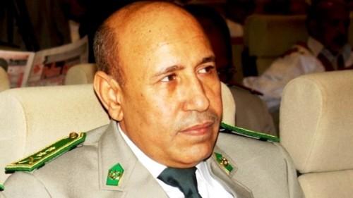 محمد ولد الغزواني يعلن فوزه بالانتخابات الرئاسية في موريتانيا