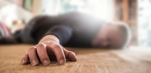 منظمة الصحة العالمية: 25% من حالات الصرع يمكن الوقاية منها