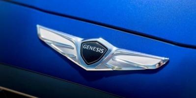 """""""جينيسيس"""" تستعد لمنافسة أبرز صناع السيارات الفارهة في أوروبا"""