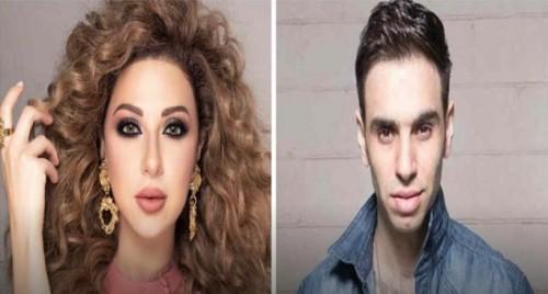 أحمد الشامي يرد على تصريحات ميريام فارس المسيئة لمصر