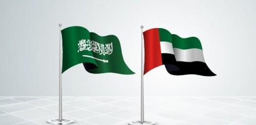 سياسي يكشف تفاصيل رسالة مواطن قطري للسعودية والإمارات