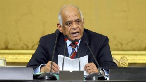 رئيس البرلمان المصري: لن تتقدم إلا بالصناعة ومحافظات الصعيد الأكثر فقرا