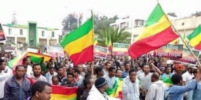 تفاصيل محاولة الانقلاب في اثيوبيا