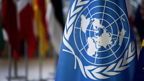 بعد اغتيال قائد الجيش.. الأمم المتحدة تدعو لضبط النفس بأثيوبيا