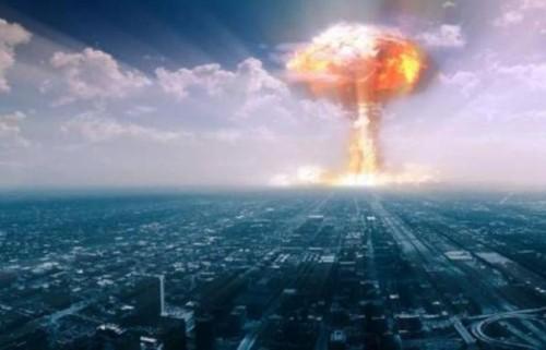 صحيفة أمريكية تحذر من اندلاع حرب نووية بين الهند وباكستان