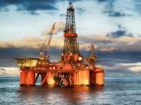 ارتفاع أسعار النفط في ظل عقوبات أمريكية جديدة مرتقبة على إيران