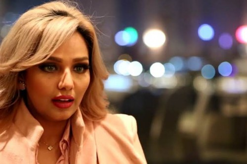 باسندوة: الحرب مع الحوثيين متشعبة