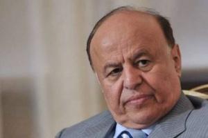 """بـ """"القات والرقص"""".. فيديو لنجل الرئيس اليمني يثير ضجة في السعودية"""