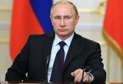روسيا: سنتصدى للعقوبات الأمريكية على إيران