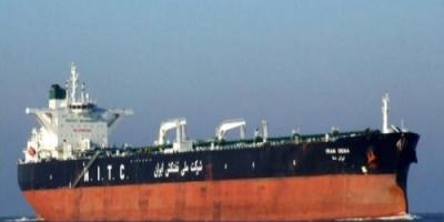 رسميًا.. الهند تستغنى عن النفط الإيراني وتشتري من الإمارات