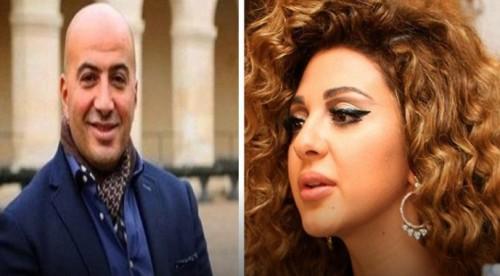 مخرج مصري يرفض اعتذار ميريام فارس.. فماذا قال؟
