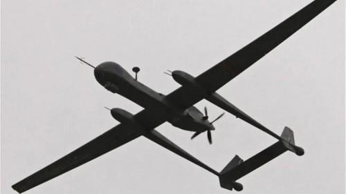 بالأسماء.. مقتل 5 خمسة من القاعدة في غارات جوية بالبيضاء