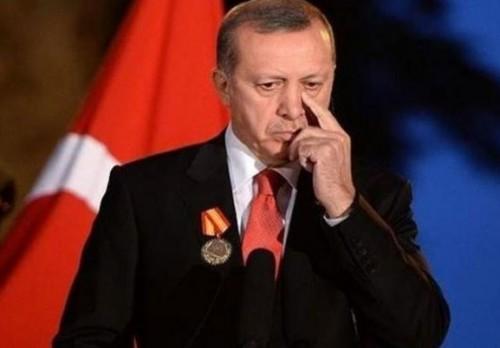 انشقاقات حزبية وكيانات منافسة.. أول فاتورة يسددها أردوغان بعد خسارة إسطنبول