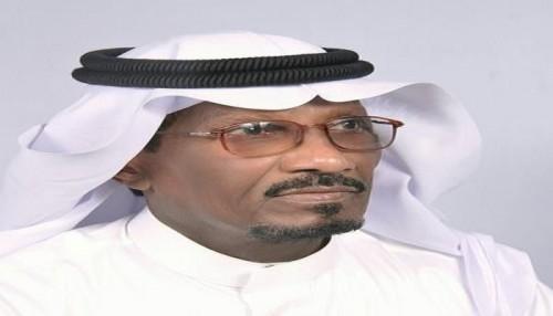 ناشط سعودي: أقولها بالفم المليان دولة الجنوب ستعود والوحدة ماتت