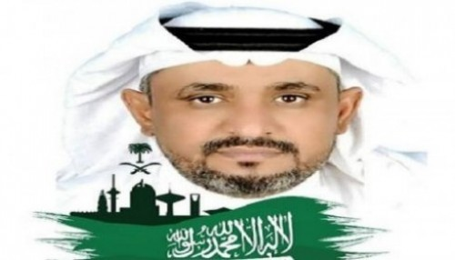 الغامدي: الجنوبيون تصدّوا لتمدد إيران باليمن