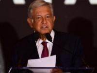رئيس المكسيك: نتحقق من معلومات عن دخول أعضاء من تنظيم داعش للبلاد