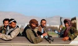 مليشيات الحوثي تُضيق على تحركات المنظمات بشروط جديدة (وثيقة)