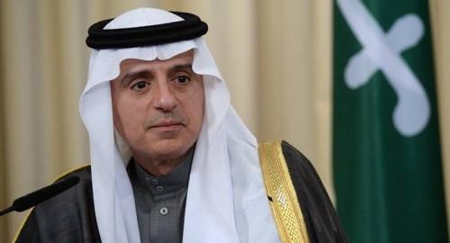 الجبير: العملية النوعية للسعودية في اليمن هي استمرار لنجاحاتها في مواجهة الإرهاب