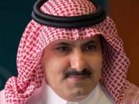 محمد آل جابر: العملية الاحترافية للسعودية في اليمن تنطلق من رؤية ولي العهد