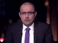 """إسماعيل يجيب على تساؤل """"هل مشكلتنا مع الحوثيين سياسية؟"""""""